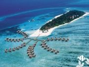 Mesmerizing Mauritius deluxe package ( 7 Days/ 6 Nights )