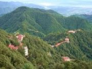 Magical Mussoorie