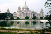 Kolkata Sightseeing Tour-Sweetest part of India ( 3 Days/ 2 Nights )