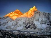 Kathmandu & Pokhara Tour Packages