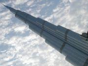 Dubai Extravaganza Tour