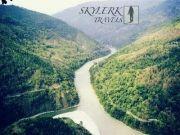 Darjeeling Mirik 2night/3days Package (tiger Hill)
