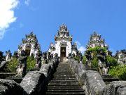 Blissful! Bali