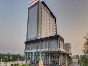 Ramada Plaza Agra (weekend Package )