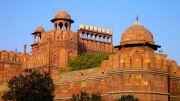 Delhi - Shimla - Manali  Delhi   06 Nights 07 Days