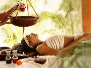 Kerala Honeymoon Paradise 4 Nights  5days