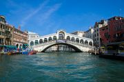 Best of Italy ( 8 Days/ 7 Nights )