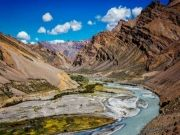 Enigmatic Leh Ladakh Tour Package