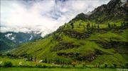 Shimla / Manali...
