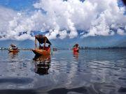 Jammu And Kashmir Holiday