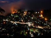 Luxurious Shimla 04n/05d