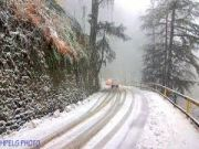Shimla Manali Holiday Package By Cab