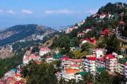 Shimla  Manali Honeymoon 06 Nights & 07 Days