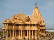 Wonderful Gujarat Tour Package, Ahmedabad ( 6 Days/ 5 Nights )