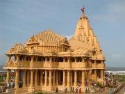 Wonderful Gujarat Tour Package, Ahmedabad