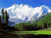 Beautifull Kashmir