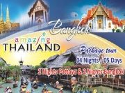 https://www.hlimg.com/images/deals/180X135/Thailand-international-Tour-Packages-in-India1493695477-0-.jpg