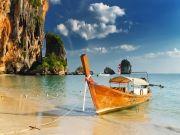 Purely Thailand