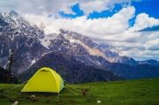 9N 10D Complete Himachal Tour (  9 Nights )
