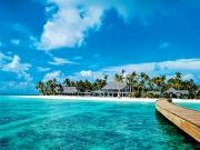 http://www.hlimg.com/images/deals/180X135/Velaa-Private-Island-Maldives1488003214-2-.jpg