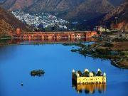 Rajasthan Best Highlights - I Fly Pune Or Mumbai