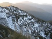 04 Days Sikkim Silk Route