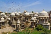 Udaipur Tour ( 3 Days/ 2 Nights )