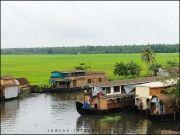 3Dys Kerala Monsoon Dlx Pkg - Rs.4750 Pp
