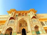 Amazing Rajasthan ( 5 Days/ 4 Nights )