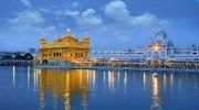 Heaven Of India Himachal With Amritsar
