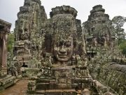 Vietnam and Cambodia package ( 10 Days/ 9 Nights )