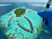 Mesmerising Maldives
