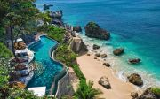 Singapore with Bali honeymoon (  )