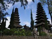 Bali Adventure Special (  5 Nights )