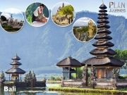 http://www.hlimg.com/images/deals/180X135/bali-holiday-pack1486146438-0-.jpg