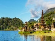 http://www.hlimg.com/images/deals/180X135/bali-must-see-temples-L1485166493-0-.jpg