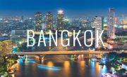 Scrumptious Bangkok LandOnly Package (  2 Nights )