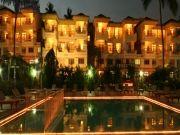 Goa 3 Nights / 4 Days