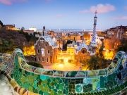 Spain & Portugal 15 Nights / 16 Days