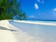 Andaman 05 Nights/06 Days Package