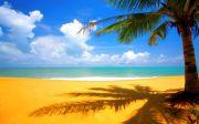 Oceanic Andamans ( 6 Days/ 5 Nights )