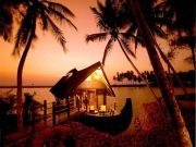 Unforgettable Kerala Tours Package 4 Nights/5 Days