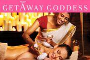 Getaway Goddess-carnoustie Ayurveda,cox & Kings Delhi, K