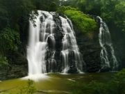 Hassan & Coorg Tour (  3 Nights )