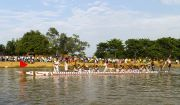 Charm of Meghalaya & Assam ( 6 Days/ 5 Nights )