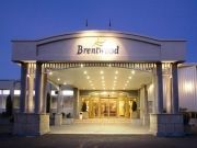 Wellington Stopover at Brentwood Hotels ( 3 Days/ 2 Nights )