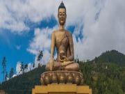 Thimphu Tshechu Budget Tour