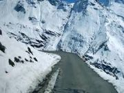 10 Nights/11 Days Himachal Package