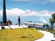 Darjeeling 4 Day Tour