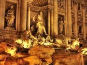 The Panoramic Italy ( 7 Days/ 6 Nights )